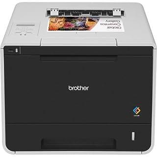 Brother HL-L8350CDW Wireless Color Laser Printer (B00JBVWDB8)   Amazon price tracker / tracking, Amazon price history charts, Amazon price watches, Amazon price drop alerts