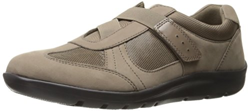 Rockport Women's Truwalk Zero Moreza Strap Walking Shoe -...