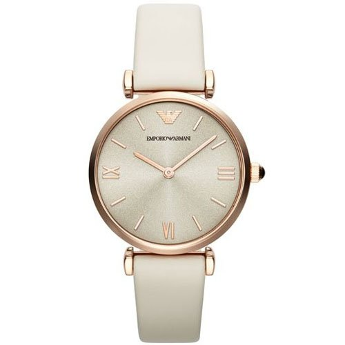 Watch Emporio Armani Gianni Ar1769 Women´s - Emporio Armani Sale