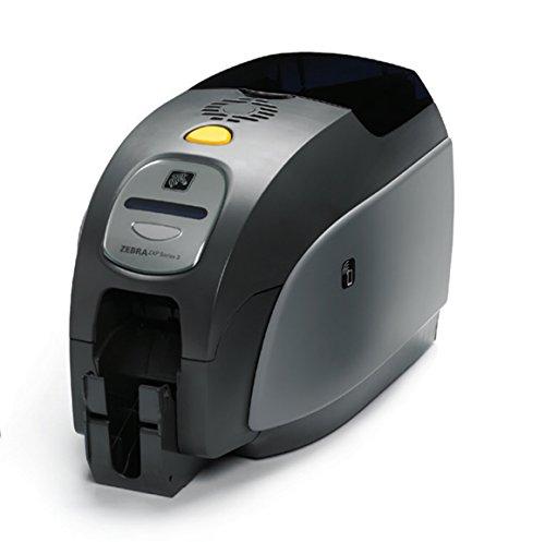 zebra-enhanced-zxp-3-dual-sided-id-card-printer-p-n-z32-00000200us00