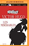 img - for Les Miserables (Classic Collection (Brilliance Audio)) book / textbook / text book