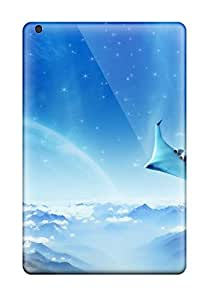 tina gage eunice's Shop 2015 2787245K50230399 Tpu Shockproof Scratcheproof A Dreamy World Hard Case Cover For Ipad Mini 3