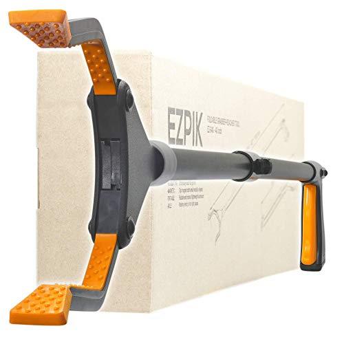 EZPIK 40 Extra-Long Grabber-Reacher