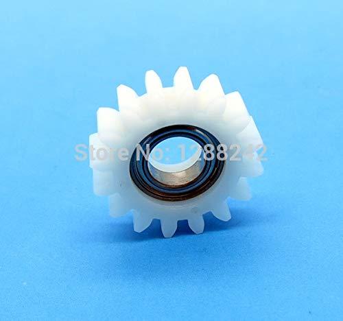 Printer Parts Genuine Copier Input Gear-1 for K0nica Minolta Yoton 360/420/500 Gear-1 for K0nica minolta Copier Parts OEM-PN: 50GA505800