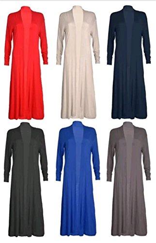 silver silver javox fashion Femme javox Gilet fashion Femme javox Gilet fashion vTxXP