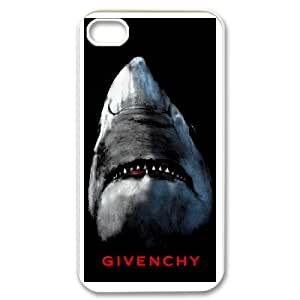 iPhone 4 4s Cases Cell Phone Case Cover Givenchy Logo 5R56T788399