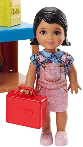 Barbie Careers Teacher Playset
