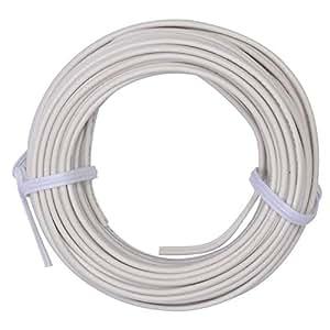 Universal Garage Door Wire 35265b 2 Conductor Bell Wire