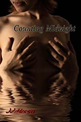 Counting Midnight