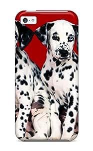 ZippyDoritEduard Iphone 5c Hard Case With Fashion Design/ SIPwPTB4173GrixW Phone Case