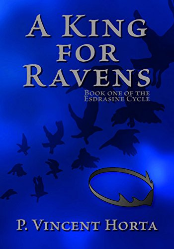 the raven cycle book 1 - 7