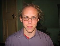Jesse Pohlman