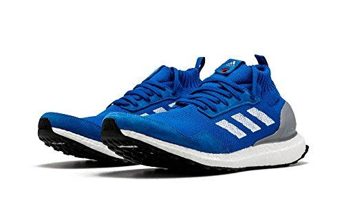 sko Adidas Ultra Boost Mid - Oss 12.5 ...