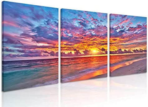 Natural art Painted Pictures Seascape product image