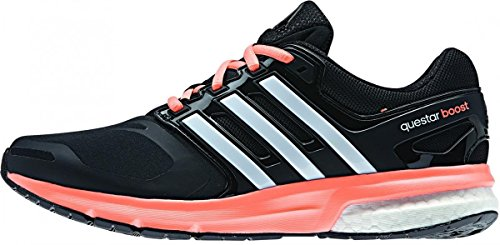 Boost Questar Tf Boost Noir Questar pwgHxEw7