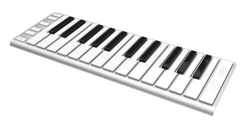 Xkey 25-Key Portable Musical Keyboard