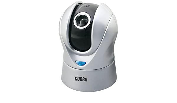 COBRA DIGITAL PC1000 TREIBER