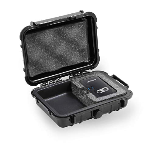 Bestselling Thermal Imagers
