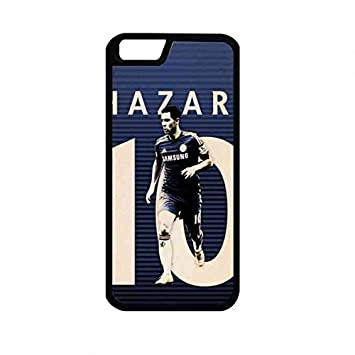coque iphone 6 chelsea