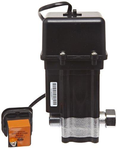 Zurn P6900-GEN Ecovantage Hydroelectric Generator Kit For Sensor Faucets