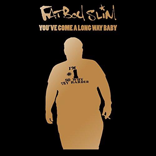 Fatboy Slim - Monitor This! - Spring 1999 - Zortam Music