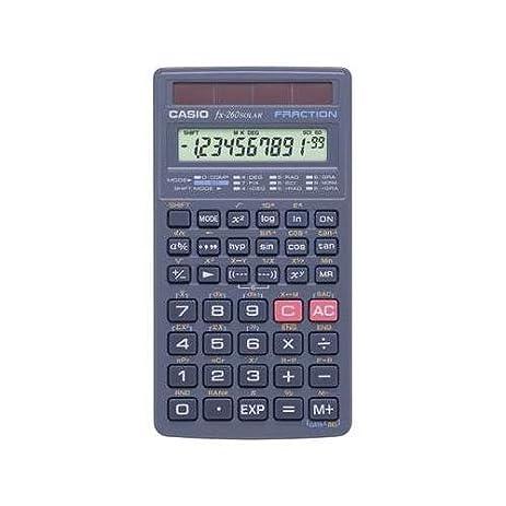 Casio scientific calculator casio calculators on popscreen.