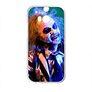 The Walking Dead Design Personalized Fashion High Quality Phone Case For HTC M8