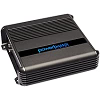 Powerbass XMA-2200IR 400 Watt 2 Channel Mini Full Range Class D Car Amplifier