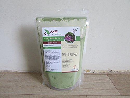 water conditioner powder - 3