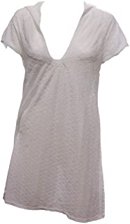 product image for Jordan Taylor Womens Coverup White S