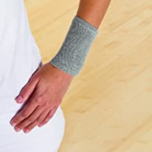Therapeutic Wrist Sleeve