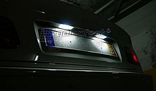 141106102 LED lights without error message Set
