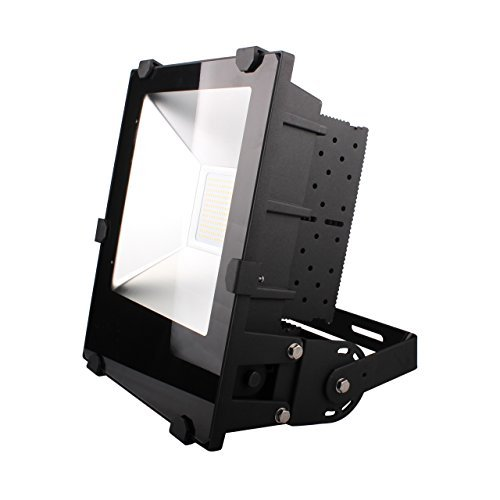 1000W Hps Flood Lights in US - 8