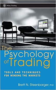 The Psychology Of Trading: Tools And Techniques For Minding The Markets Descargar PDF