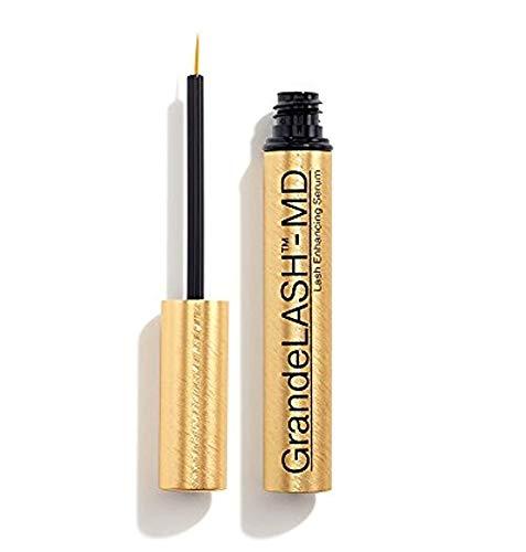 GrandeLash Eyelash (3 Month Supply) - 2 ml