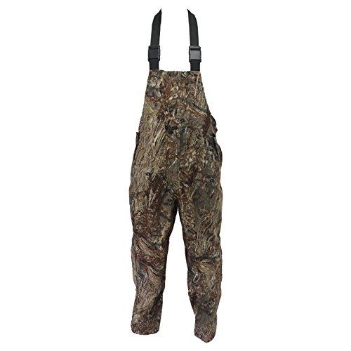 duck blind camo pants - 4