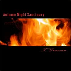 Autumn Night Sanctuary