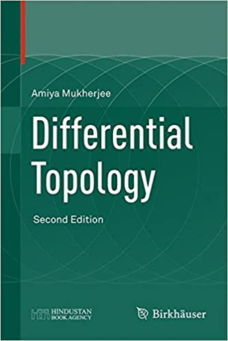 Elementary Differential Topology