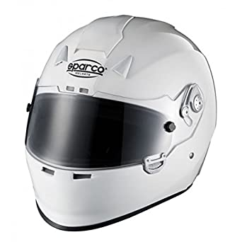 Ford-Casco Integral Sparco Karting Wtx-K