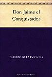 Don Jaime el Conquistador