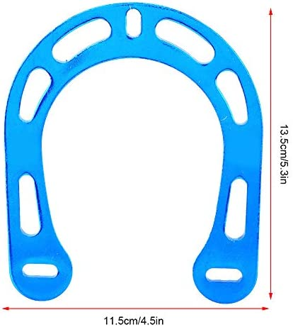 バイクブレーキシート、アルミ合金のマウンテンバイクの自転車Vブレーキはねじ補強が付いているシートを補強します