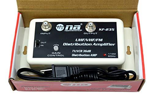 Buy tv amplifier