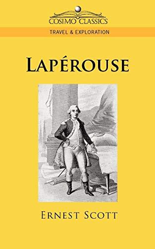 Laperouse [Pdf/ePub] eBook