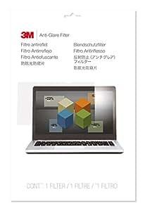 3M™ Filtro Antirreflejos para Samsung 410B2B HZ1
