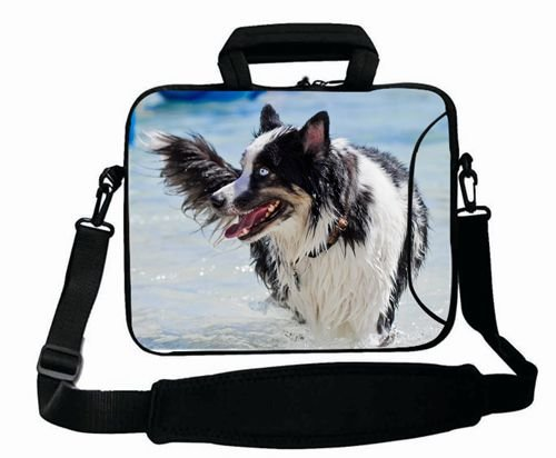 excellent-customized-colorful-animals-dog-looks-friend-laptop-bag-suitalbe-boys-15154156-for-macbook