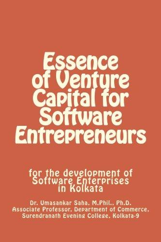 essence of development economics - 9