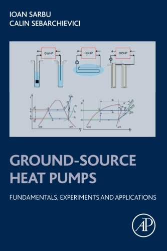 heat pumps textbook - 4