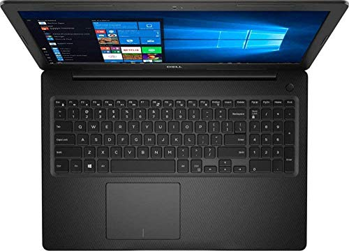 """2020 Dell Inspiron 15 15.6"""" Touchscreen Laptop for Business and Student, 10th Gen Intel i3-1005G1(Up to 3.4GHz,Beat i5-8250U), 8GB RAM, 1TB HDD + 128GB SSD, HDMI 802.11ac Win10 w/HESVAP Accessories"""