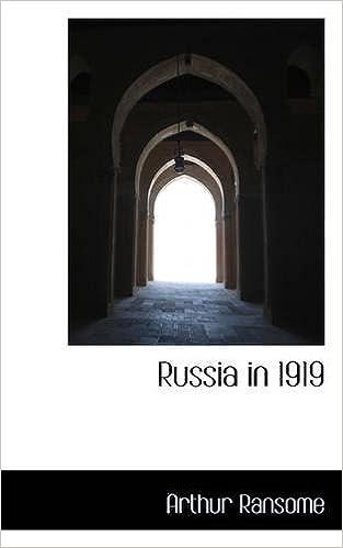 Httpj dreadmaleibookskindle books to download the scriptural 41izvekaflsx311bo1204203200g fandeluxe Image collections