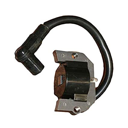 Amazon com: Lumix GC Ignition Coil For John Deere GT235 GT245 GX255